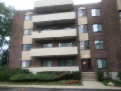 9240 Gross Point Road UNIT 310, Skokie, IL 60077 - MLS#: 10003689