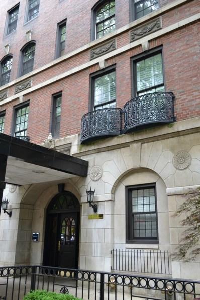 210 E Pearson Street UNIT 7B, Chicago, IL 60611 - #: 10003749