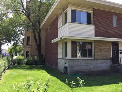 8944 N Skokie Boulevard UNIT A, Skokie, IL 60077 - #: 10003774