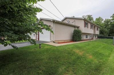 35861 N Benjamin Avenue, Ingleside, IL 60041 - #: 10003818