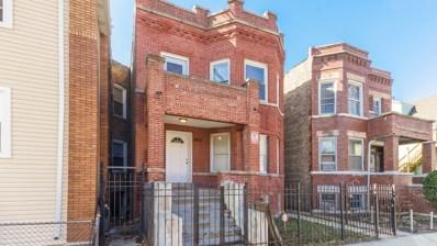 4913 W Van Buren Street, Chicago, IL 60644 - MLS#: 10003877