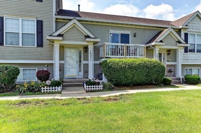 1625 Fieldstone N Drive, Shorewood, IL 60404 - #: 10003972