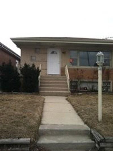 8516 Central Avenue, Burbank, IL 60459 - #: 10003993