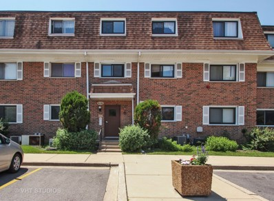 4126 Cove Lane UNIT D, Glenview, IL 60025 - #: 10004195