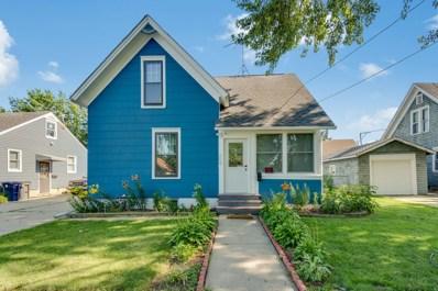 659 Chester Avenue, Elgin, IL 60120 - #: 10004276
