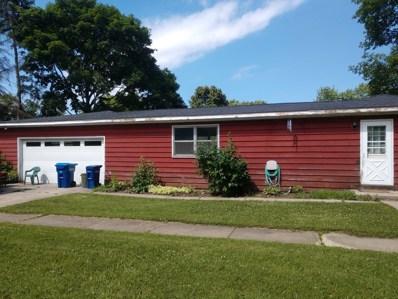 1137 Fern Avenue, St. Charles, IL 60174 - MLS#: 10004297
