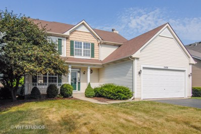 12430 Falcon Drive, Plainfield, IL 60585 - MLS#: 10004481