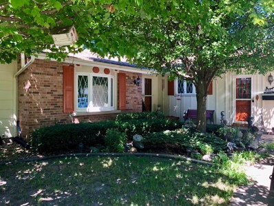 11 Charlton Drive, Kankakee, IL 60901 - MLS#: 10004581