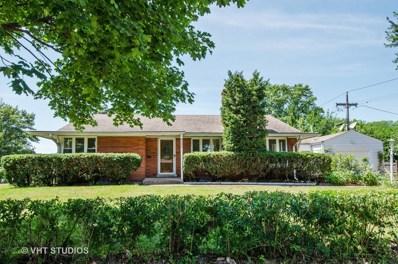 8000 Long Avenue, Morton Grove, IL 60053 - #: 10004663
