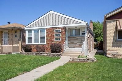7817 S Christiana Avenue, Chicago, IL 60652 - MLS#: 10004767