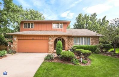 13211 W Cedar Creek Court, Homer Glen, IL 60491 - MLS#: 10004834