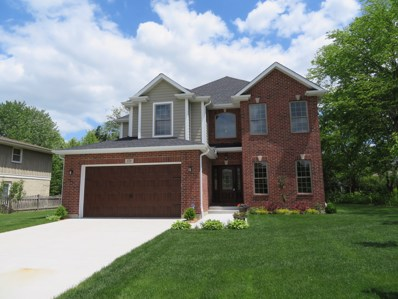 679 Castlewood Lane, Deerfield, IL 60015 - #: 10004906