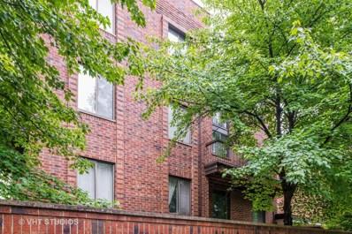 1651 N Dayton Street UNIT 304, Chicago, IL 60614 - #: 10004986