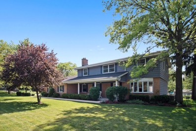 1400 62nd Street, Downers Grove, IL 60516 - #: 10005054