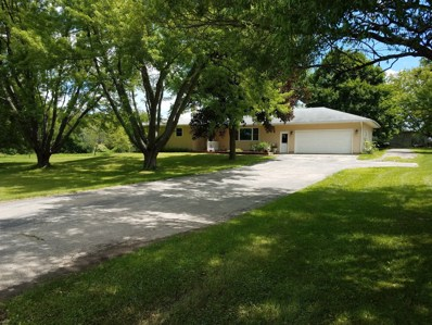 1316 Sullivan Road, Woodstock, IL 60098 - #: 10005139
