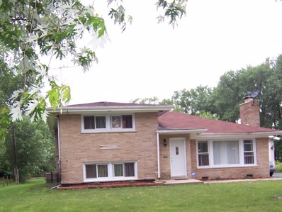 15638 Clyde Avenue, South Holland, IL 60473 - MLS#: 10005218