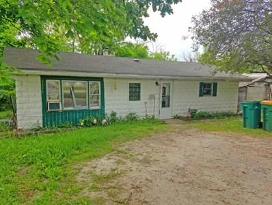 1575 N Il Route 83, Lake Villa, IL 60046 - #: 10005265