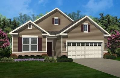 6347 Doral Drive, Gurnee, IL 60031 - #: 10005483