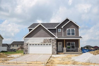 760 Valley View Drive, Lowell, IN 46356 - MLS#: 10005540