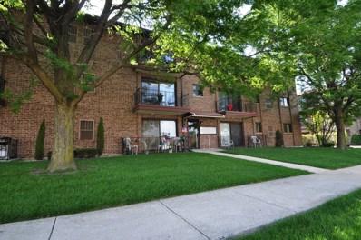 10920 Central Avenue UNIT 302, Chicago Ridge, IL 60415 - #: 10005664