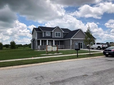 759 Valley View Drive, Lowell, IN 46356 - MLS#: 10005728