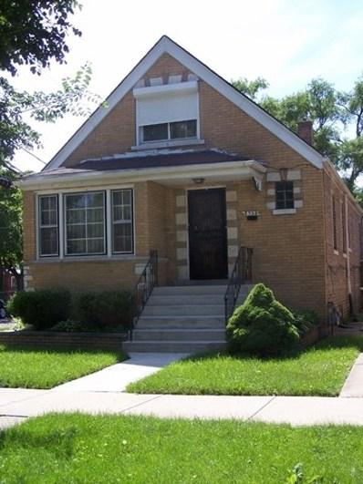 8358 S Phillips Avenue, Chicago, IL 60617 - MLS#: 10005846