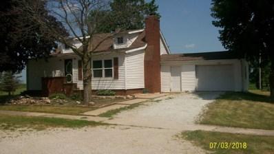 311 Station Street, Beaverville, IL 60912 - #: 10005888