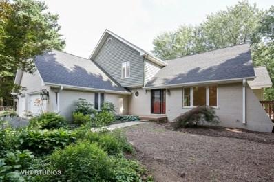 48W153  Shade Tree Court, Maple Park, IL 60151 - MLS#: 10005918