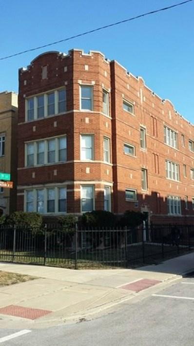 7759 S Constance Avenue, Chicago, IL 60649 - MLS#: 10005920