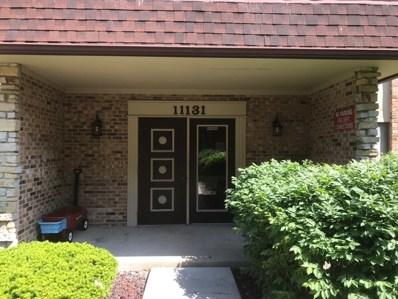 11131 East Road UNIT E, Palos Hills, IL 60465 - #: 10006017