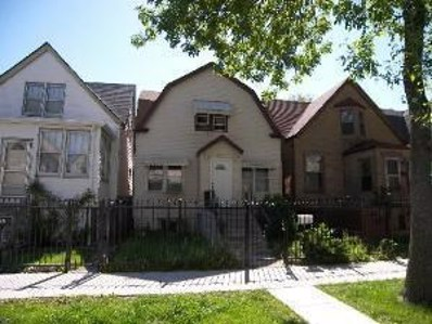 2217 N LAWNDALE Avenue, Chicago, IL 60647 - MLS#: 10006098