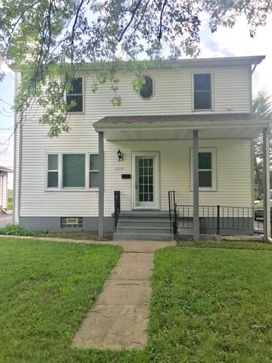 2200 E Washington Street, Joliet, IL 60433 - MLS#: 10006181