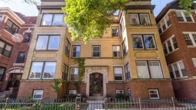 1315 W Winnemac Avenue UNIT 2, Chicago, IL 60640 - #: 10006196