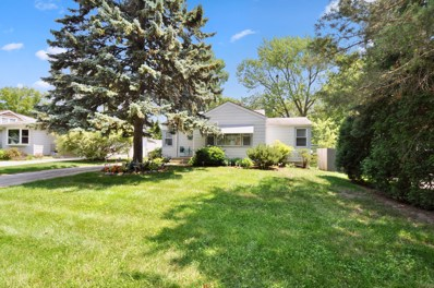 417 S Illinois Avenue, Villa Park, IL 60181 - #: 10006208