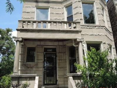 3634 W Polk Street, Chicago, IL 60624 - #: 10006216
