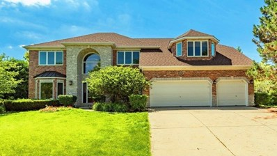 1612 Robert Lane, Naperville, IL 60564 - #: 10006274