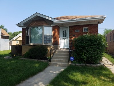 11311 S Kedzie Avenue, Chicago, IL 60655 - MLS#: 10006401