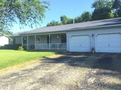 260 Brookside Drive, Paw Paw, IL 61353 - MLS#: 10006478