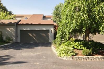 846 LaPointe Drive, Bourbonnais, IL 60914 - MLS#: 10006575