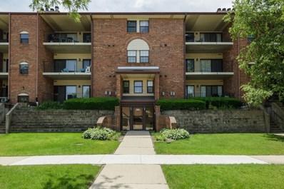 780 Weidner Road UNIT 204, Buffalo Grove, IL 60089 - MLS#: 10006633