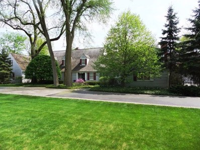 227 W Onwentsia Road, Lake Forest, IL 60045 - #: 10006719