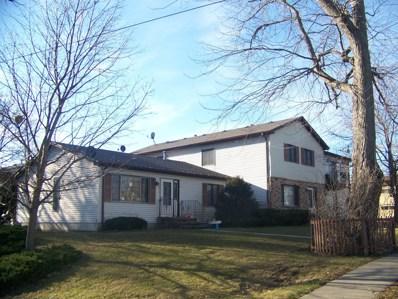 761 Washington Street, Woodstock, IL 60098 - #: 10006743