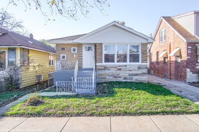 9240 S Perry Avenue, Chicago, IL 60620 - MLS#: 10006861