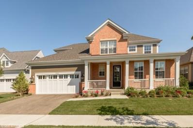 2849 Wilson Lane, Glenview, IL 60026 - MLS#: 10006941