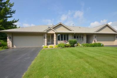 1369 S Trainer Road UNIT 1369, Rockford, IL 61108 - #: 10006993