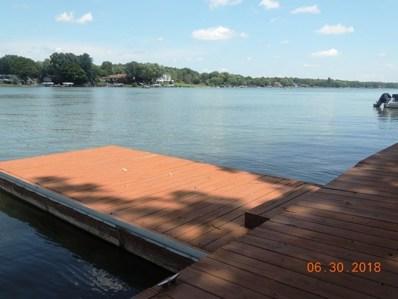 26 DELBURNE Drive, Lake Summerset, IL 61019 - #: 10007112
