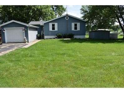 28227 W Fox River Road, Cary, IL 60013 - MLS#: 10007132