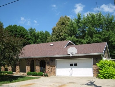 974 N Martha Court, Milford, IL 60953 - #: 10007226