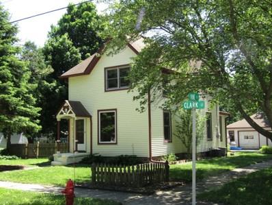 17713 Clark Street, Union, IL 60180 - #: 10007605