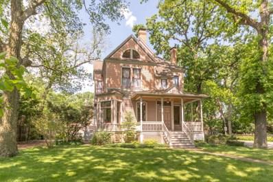 146 Keystone Avenue, River Forest, IL 60305 - #: 10007646